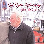 Jim McGrath Red Right Returning