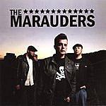 The Marauders The Marauders