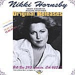 Nikki Hornsby Previous Releases