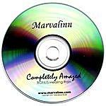 Marvalinn Completely Amazed