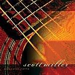 Scott Miller Acoustic Latte