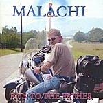 Malachi Run To The Father