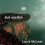 Laura Mclean Fort Starfish