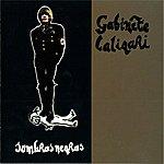 Gabinete Caligari Heroes De Los 80. Sombras Negras