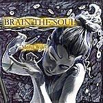 Marta G. Wiley Brain The Soul