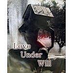 Marta G. Wiley Love Under Will