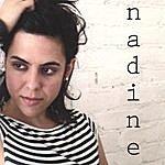 Nadine Nostalgie E.p.