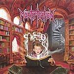 Mortification Brain Cleaner