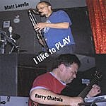 Matt Lavelle I Like To Play