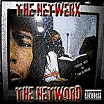 The Netwerx The Netword