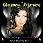 Nancy Ajram Princess Supper Star Zai El Nar