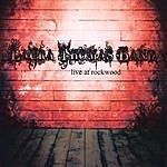 Laura Thomas Live At Rockwood