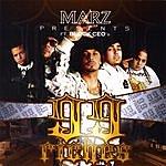 Marz Marz Presents: 99 Riches Ft. Block Ceos