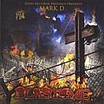 MarkD Blast4me