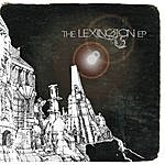 Lexington The Lexington - Ep
