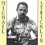 Michael Stricklin Michael Stricklin