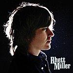 Rhett Miller Rhett Miller
