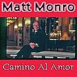 Matt Monro Camino Al Amor