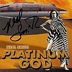Neal Smith Platinum God