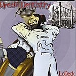 Lodeck Dream Dentistry
