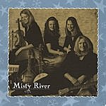 Misty River Midwinter--Songs Of Christmas