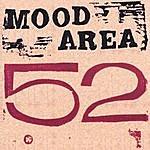 Mood Area 52 Nine Fancy Tangos