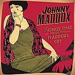 Johnny Maddox Songs That Made The Flappers Cry