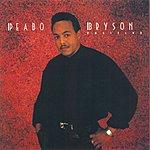 Peabo Bryson Positive