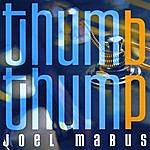 Joel Mabus The Joel Mabus Omnibus