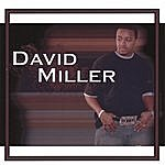 David Miller David Miller