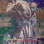 Thomas Mapfumo Chimurenga Movement