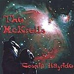 The McKrells Cosmic Hayride