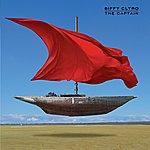 Biffy Clyro The Captain (Single Version)