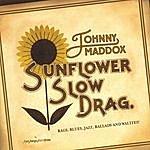 Johnny Maddox Sunflower Slow Drag