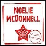 Noelie Mcdonnell Noelie Mcdonnell
