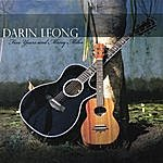 Darin Leong Five Years And Many Miles