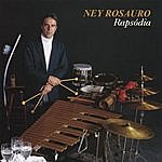 Ney Rosauro Rapsodia