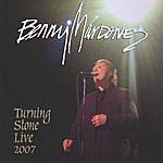 Benny Mardones Turning Stone Live 2007