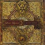 Lisa Lynne Secret Songs
