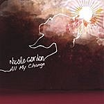 Nicole Gordon All My Change