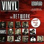 The Network Mixtape #2