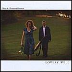 Matt & Shannon Heaton Lovers' Well