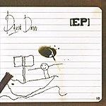 David Dunn David Dunn