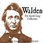 Michael Johnathon Walden: The Earth Song Collection