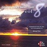 Michael Price Contemporary Dance Music Vol. 8