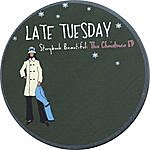 Late Tuesday Storybook Beautiful: The Christmas Ep