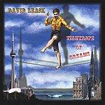 David Leask Tightrope Of Dreams