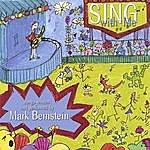 Mark Bernstein Sing With Me