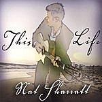Nat Sharratt This Life