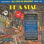 Studio Musicians Be A Star On Broadway